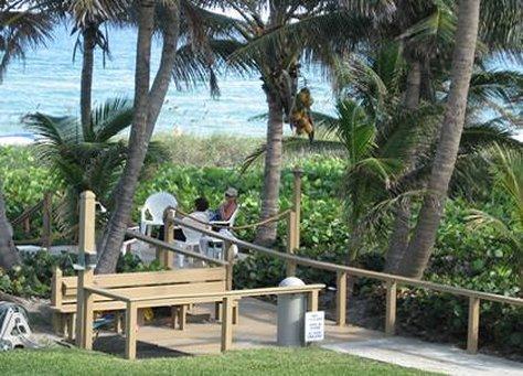 Wright By the Sea - Delray Beach, FL