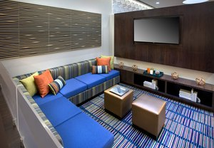 Courtyard Hotel Chelsea New York Ny See Discounts
