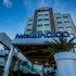 Hotel Indigo Veracruz Boca Del