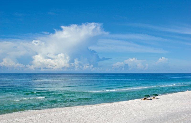 The Pearl On Rosemary Beach - Rosemary Beach, FL