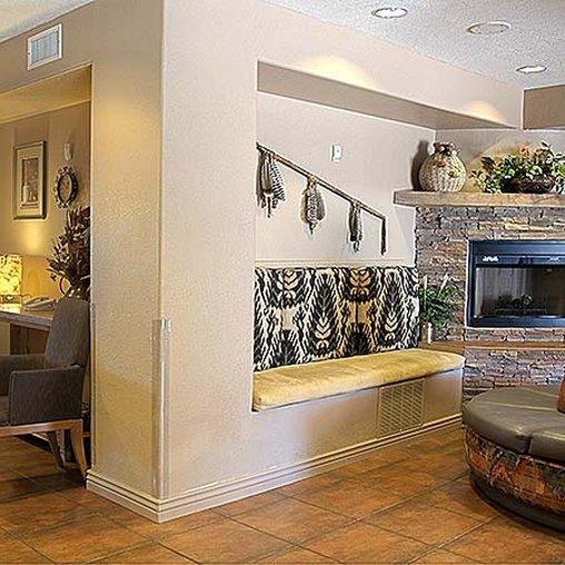 Holiday Inn Express Tombstone - Tombstone, AZ