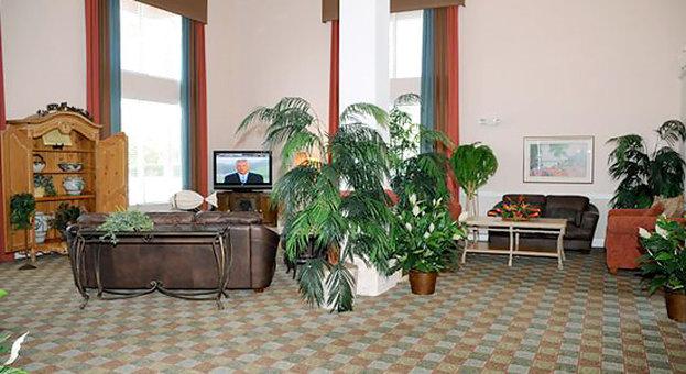 Americinn Hotel & Suites - Sarasota, FL