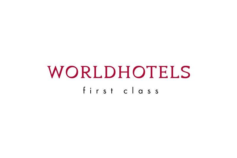 AMERON Hotel Speicherstadt Hamburg Worldhotels - Where Discovery Starts