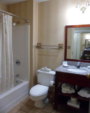 Grand Royale Hotel - Binghamton, NY