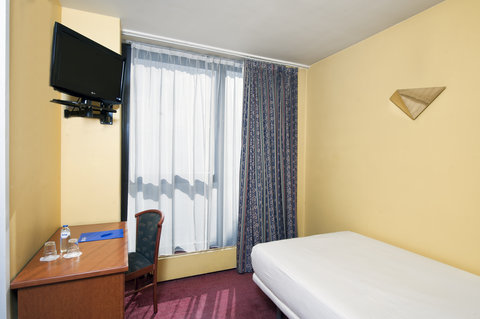 Brussels Hotel Brussels - HAB