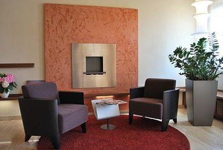 Hotel Restaurant Maier - Interior