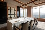 The Shilla Seoul - Restaurant