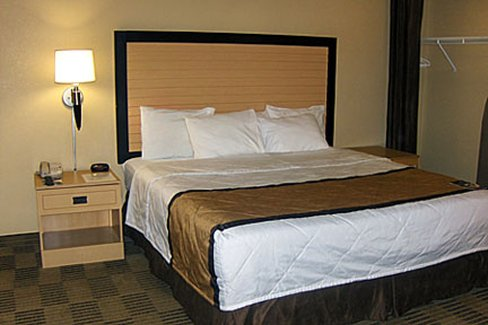 Extended Stay America - Duluth, GA