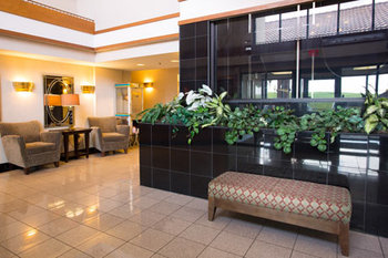 hayti drury inn suite hayti caruthersville:
