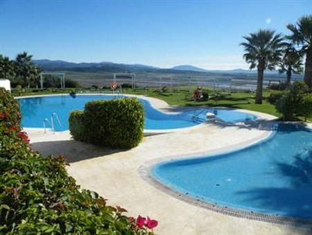 Fairplaygolf Hotel And Spa - Pool
