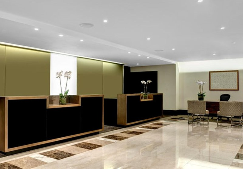 Bentley New York Hotels In New York, NY 10021