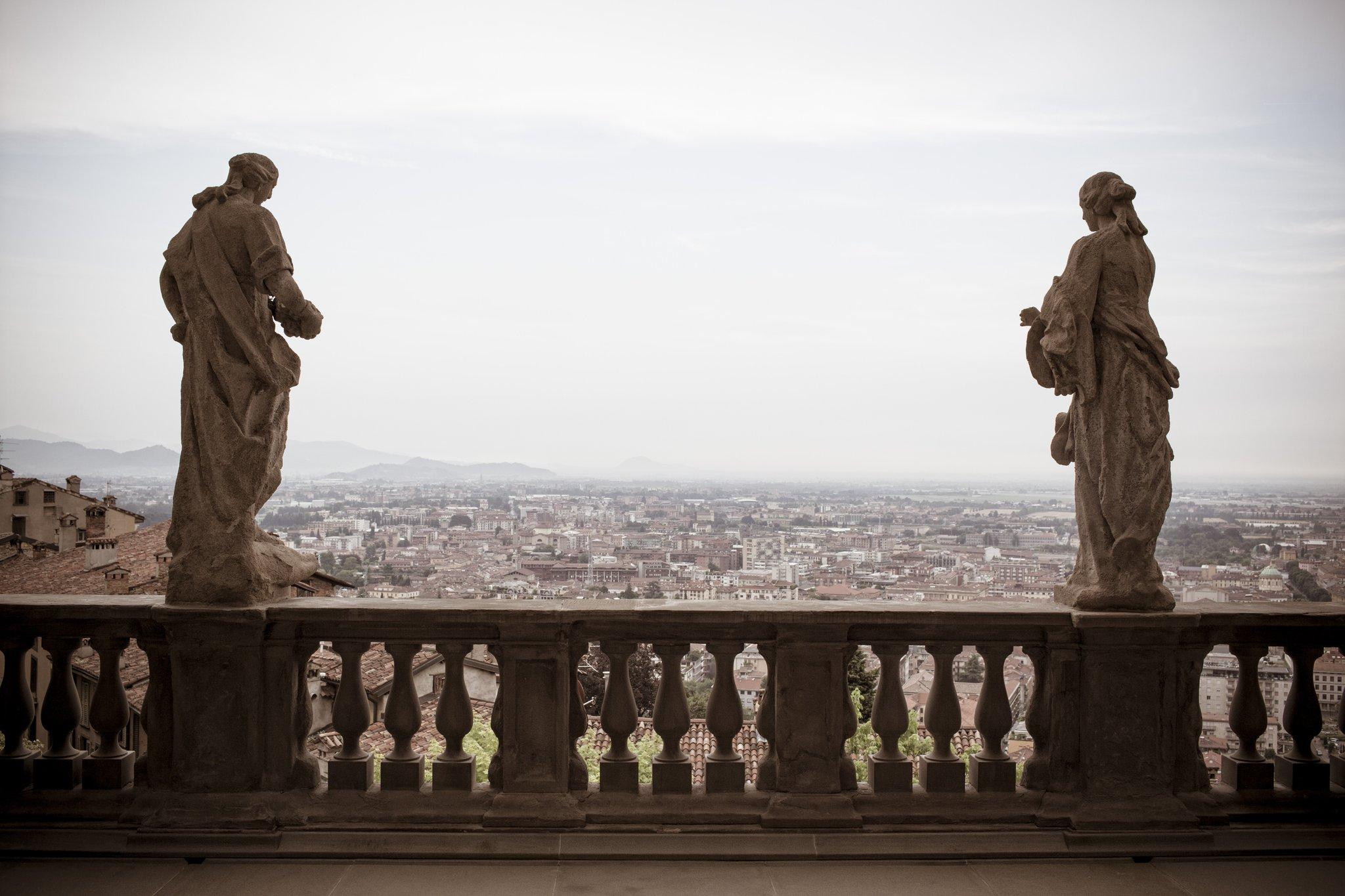 Relais San Lorenzo