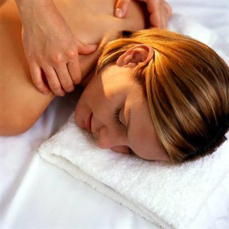Villa Neri Resort & Spa - Wellness