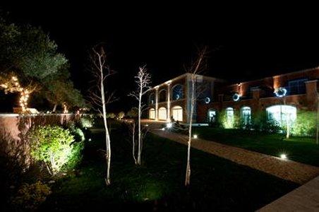Villa Neri Resort & Spa - Exterior