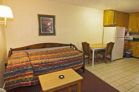 Midtown Inn and Suites - AOMIDPDeluxeste