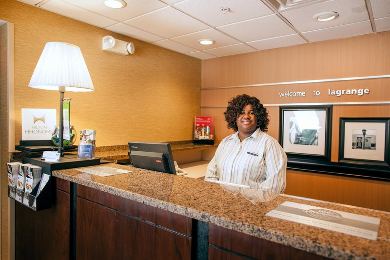 Hampton inn lagrange near callaway gardens in lagrange ga 30240 citysearch Hotels near callaway gardens