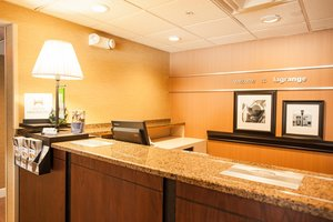 Hampton inn lagrange ga see discounts Hotels near callaway gardens