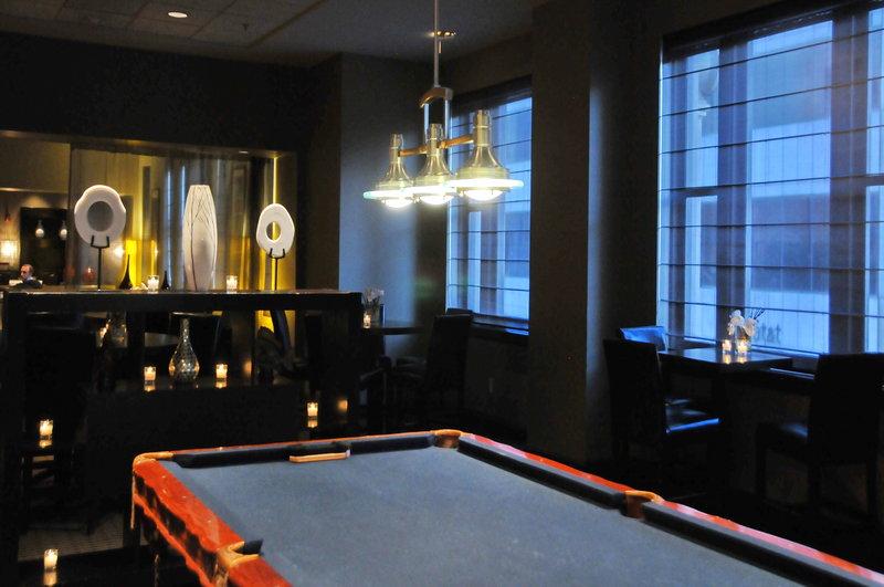 Magnolia Hotel Dallas - Dallas, TX