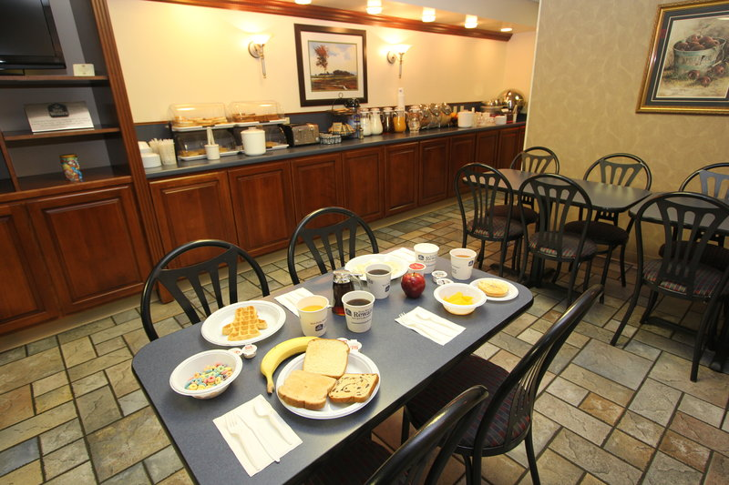 Best Western-Toni - Pigeon Forge, TN
