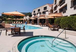 Courtyard Hotel Rancho Bernardo San Diego Ca See Discounts