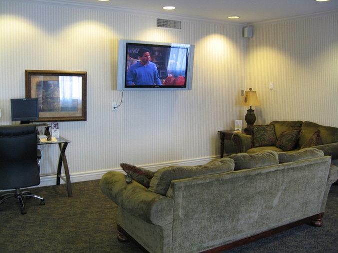 La Quinta Inn Lincoln - Lincoln, NE