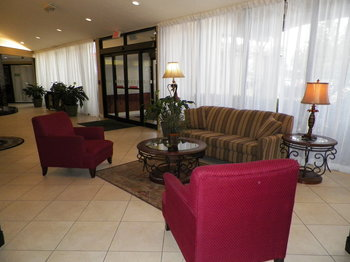Holiday Inn Bellingrath Gardens First Class Mobile Al Hotels Gds Reservation Codes Travel