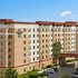 Homewood Suites by Hilton Tampa