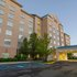 Fairfield Inn & Stes Newark Liberty Arpt