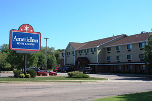 Hotels Near Va Medical Center Minneapolis Mn