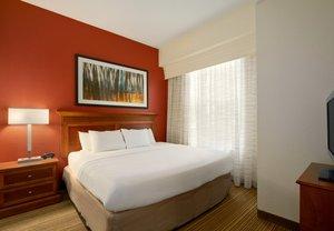 Room - Residence Inn by Marriott Charleston Airport