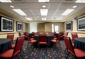 Meeting Facilities - Residence Inn by Marriott Charleston Airport