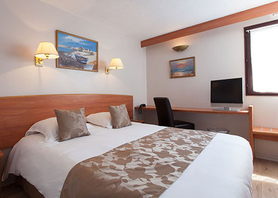 Comfort Inn Suite