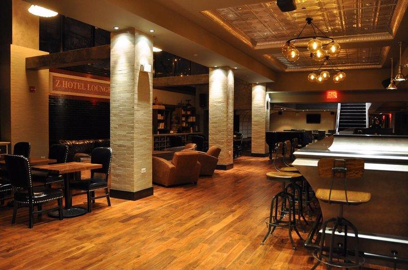 Hotel Z New York - Long Island City, NY