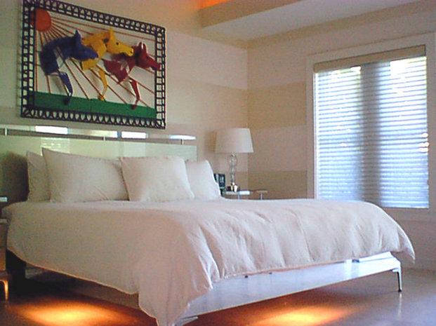 Sundy House - Delray Beach, FL