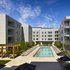 Ave by Korman Communities Union Suites