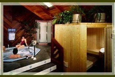Lake Superior Lodge - Ashland, WI