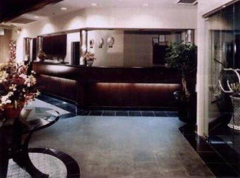 Hotel International - Lynnwood, WA