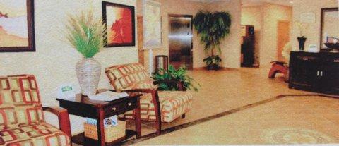 The Soluna Hotel - Photo