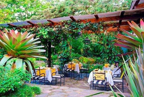 Monteverde Lodge & Gardens - Propirty Amenities Other