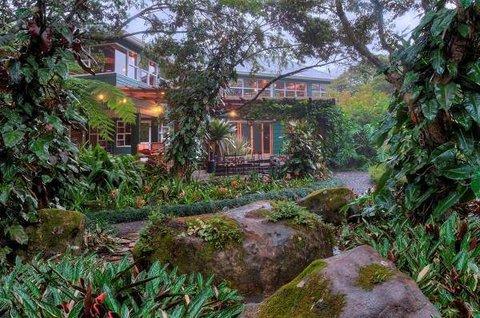 Monteverde Lodge & Gardens - Propiety Amenities Other
