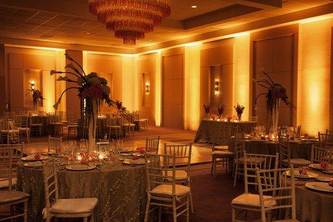 هيلتون فورت لودرديل مارينا - Marina Hilton WPRetouched Jpg Med Size