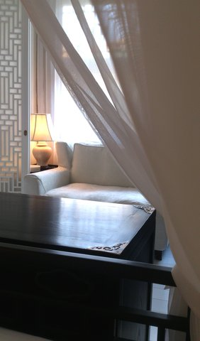 Lv Garden Huanghuali Art Galle - Other Hotel Services Amenities