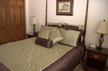 Ouray Chalet Inn - Ouray, CO