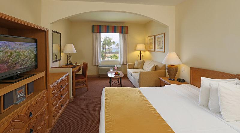 Hotel.de - Quality Hotel Real Aeropuerto Santo Domingo