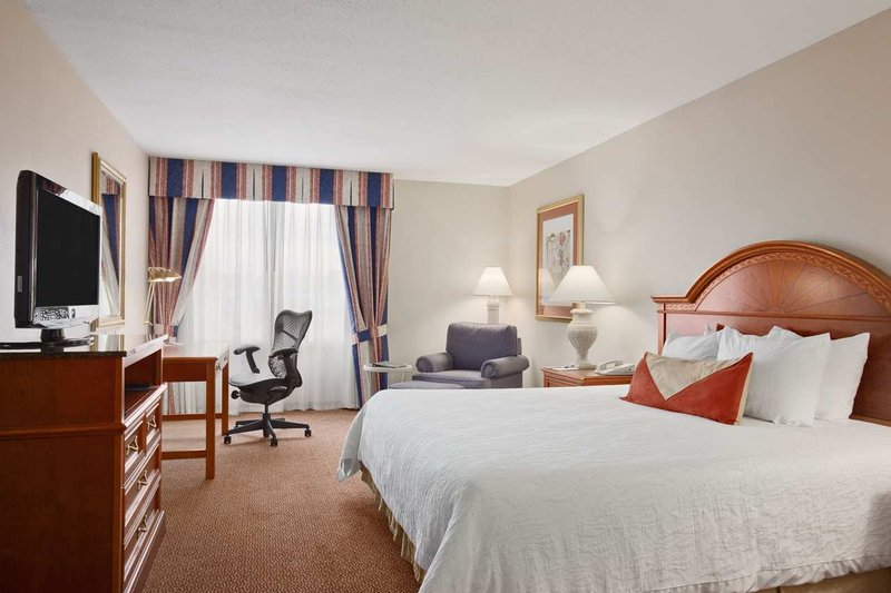 Hilton Garden Inn Syracuse 0 Reviews 6004 Fair Lakes Rd East