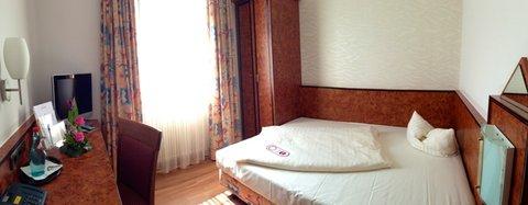 فندق ميرامار غولدن مايل - Room