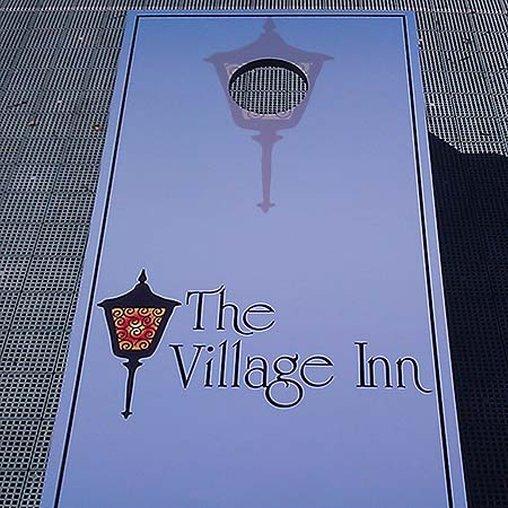 Village Inn - Harrisonburg, VA