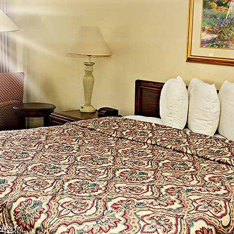 Astoria Hotel Suites Orange Pa - Astoria Hotel Orange Park Room