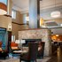 Hampton Inn & Suites � Boulder-North