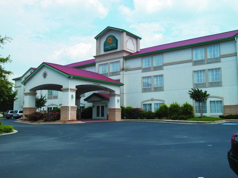 La Quinta Inn Atlanta Duluth - Duluth, GA